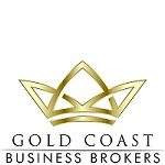 Best Gold Coast Business Brokers